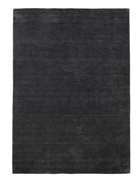 fabula dywan angelica 1615