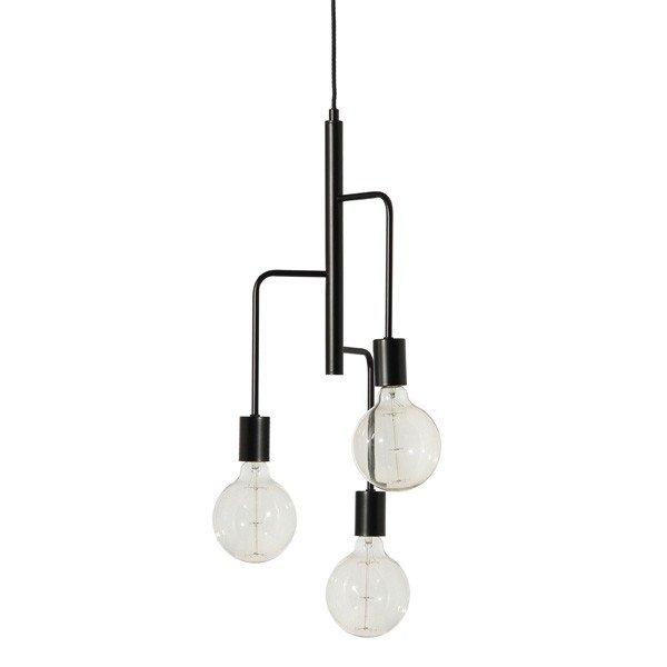 Lampa wisząca Cool Frandsen