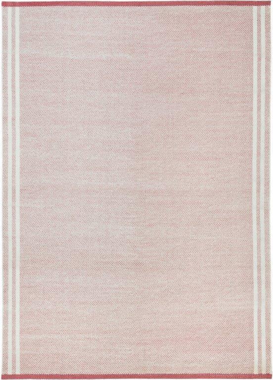 fabula dywan tilia