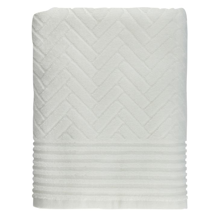 Ręcznik Brick
