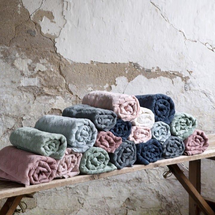 tekstylia domowe Mette Ditmer