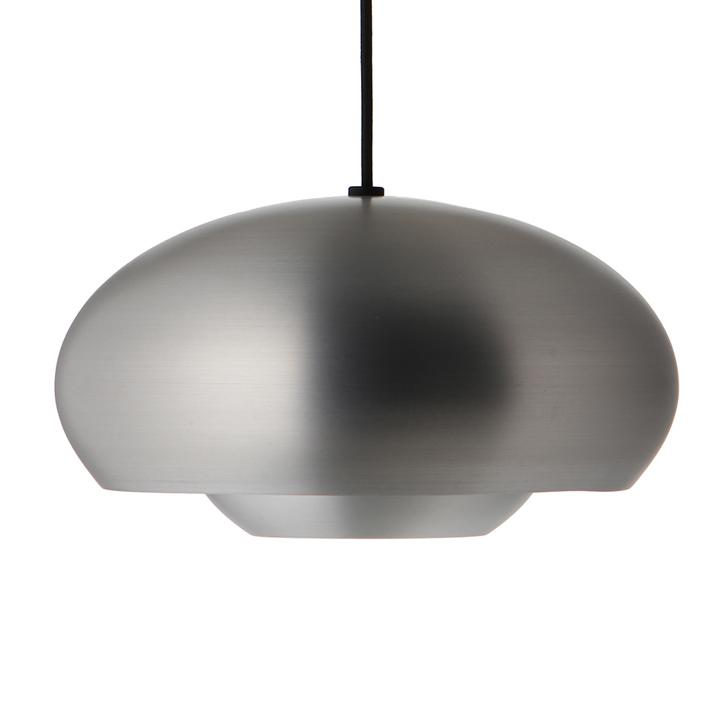 Lampa wisząca Champ Frandsen