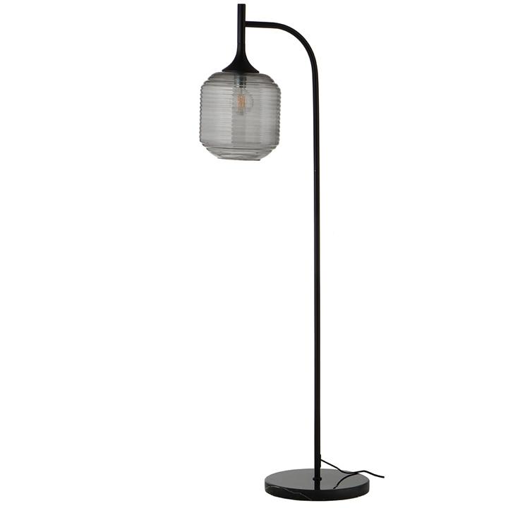 Lampa podłogowa Honey Frandsen