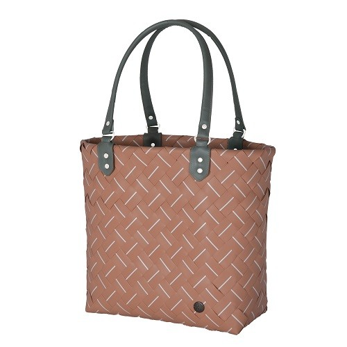 handed by torba shopper lbfc47660