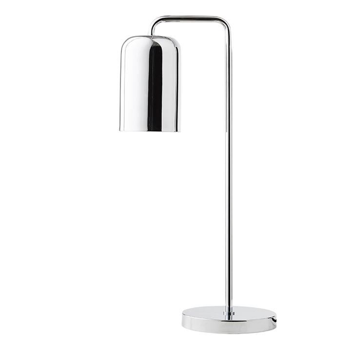 Lampa stołowa Chill Frandsen