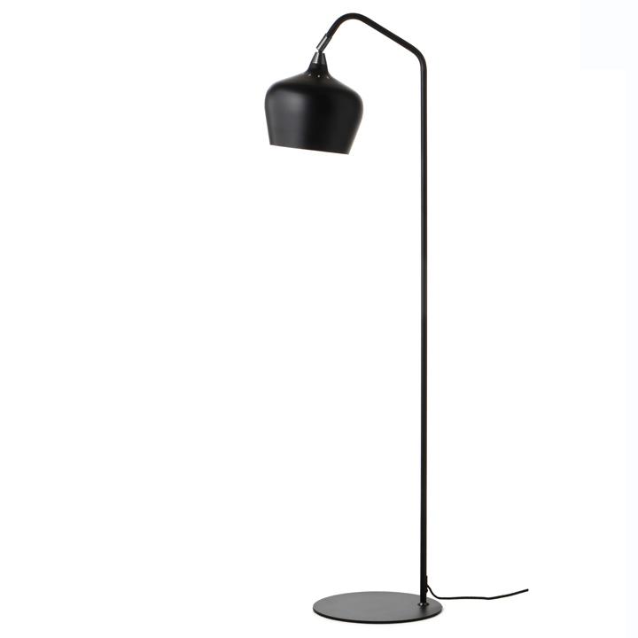 Lampa podłogowa Cohen Frandsen