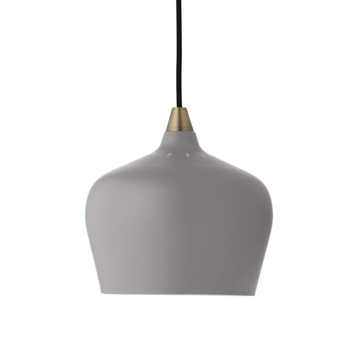 Lampa wisząca Cohen L Frandsen