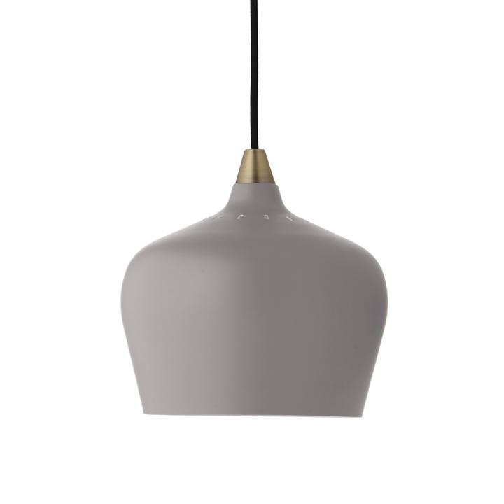 Lampa wisząca Cohen XL Frandsen