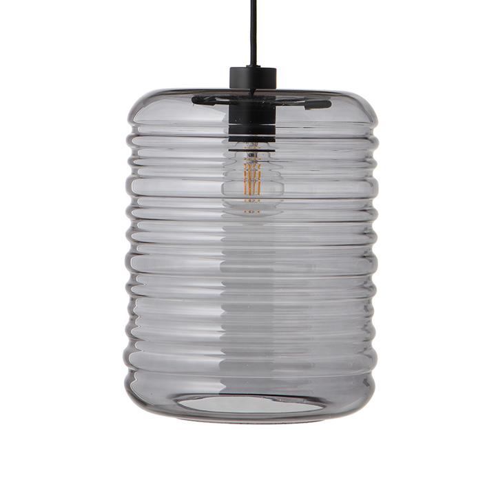 Lampa wisząca Wheels Frandsen