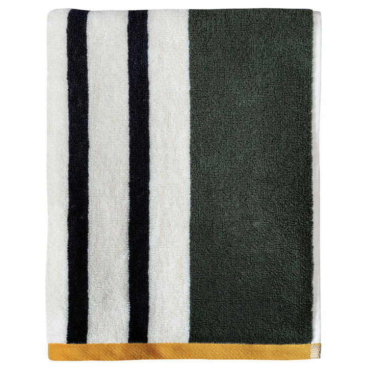 Ręcznik kąpielowy Boudoir Mette Ditmer