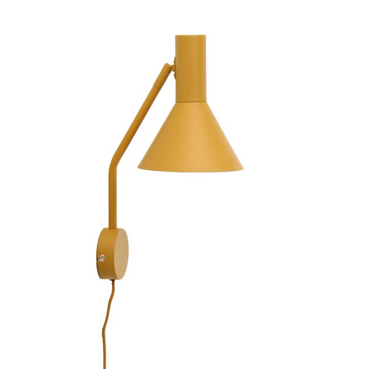 Lampa kinkiet Lyss Frandsen