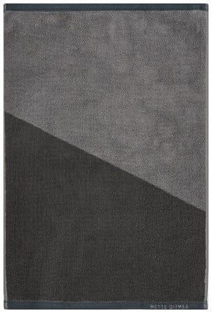 Ręcznik Shades Mette Ditmer