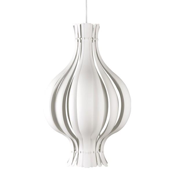 Lampa wisząca Onion Verner Panton