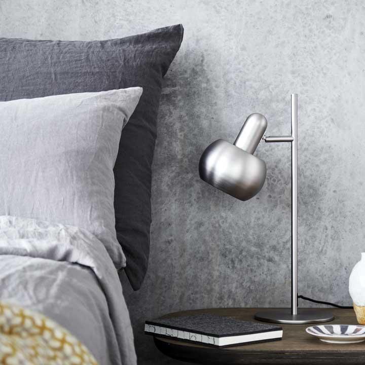 BF20 lampa stołowa Frandsen