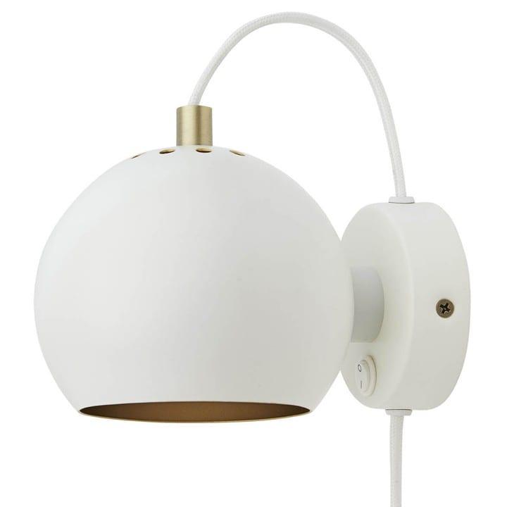 Lampa kinkiet Ball magnet anniversary 1968