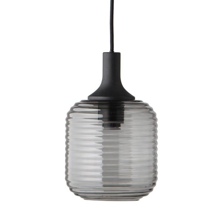 Lampa wisząca Honey Frandsen