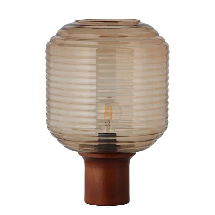 Lampa stołowa Honey Frandsen