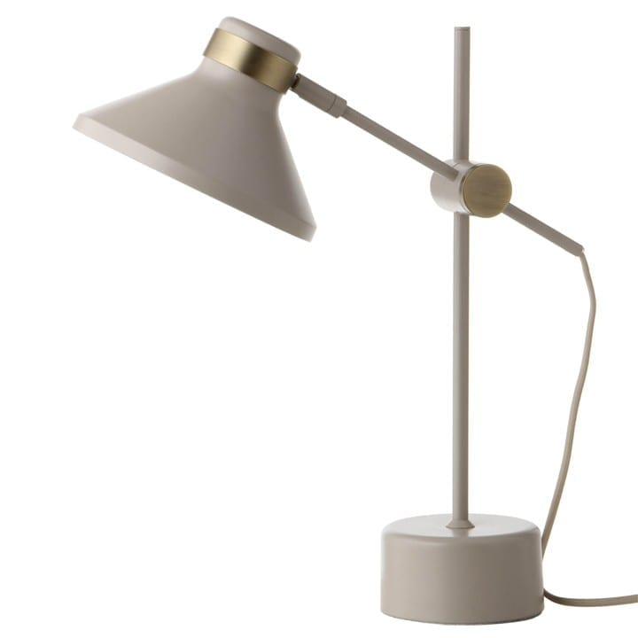 Lampa stołowa Mr Frandsen