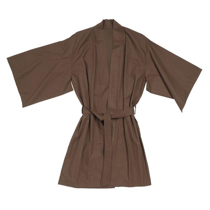 Szlafrok kimono Etiko Mette Ditmer Kimono Emiko