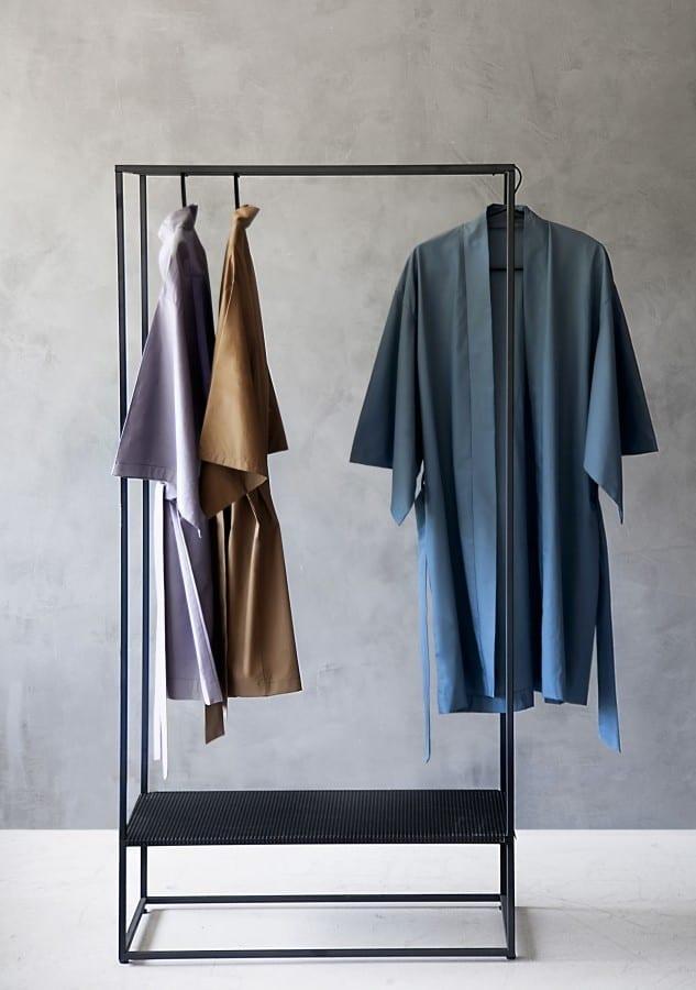 Szlafrok kimono Emiko Mette Ditmer