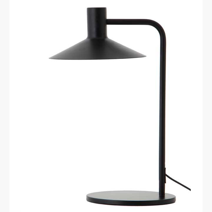 Lampa stołowa Minneapolis Frandsen