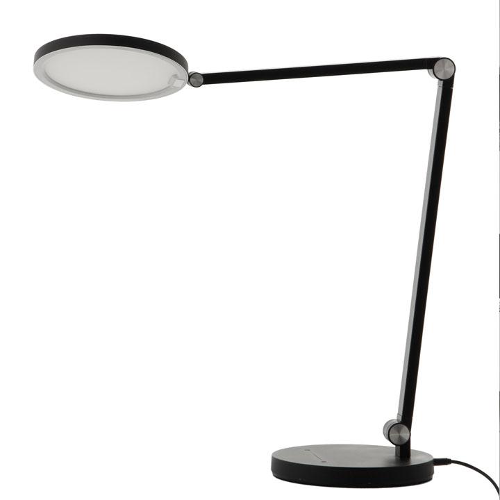 Lampa stołowa Desk Frandsen