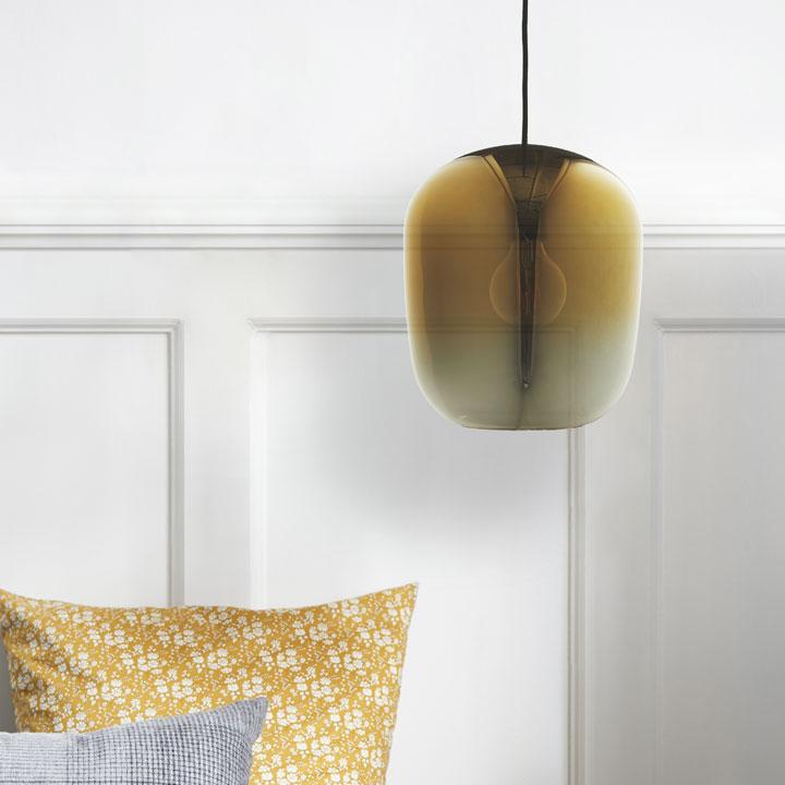 Lampa wisząca Ombre Frandsen