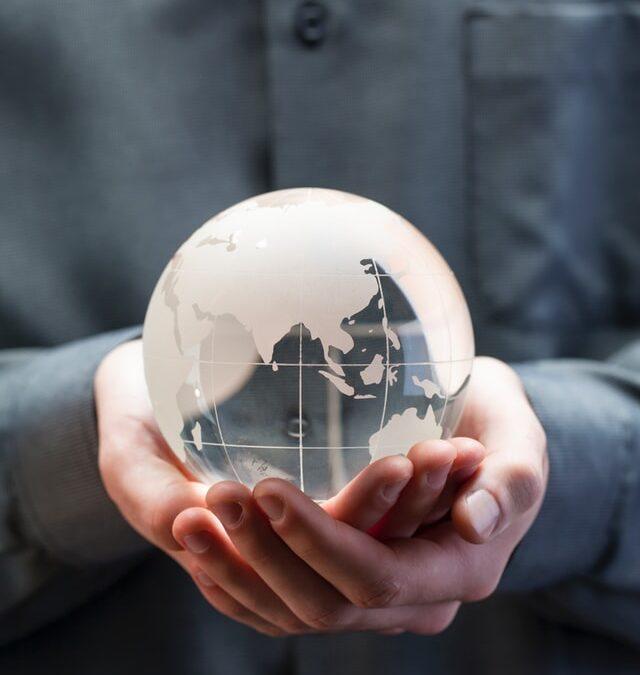Zrównoważony rozwój – czym jest dla designu?