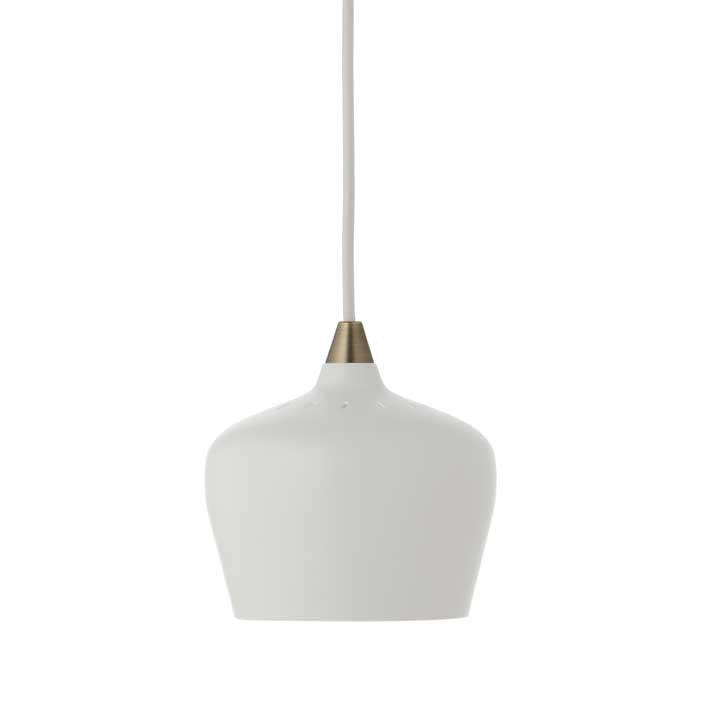 Lampa wisząca Cohen S Frandsen
