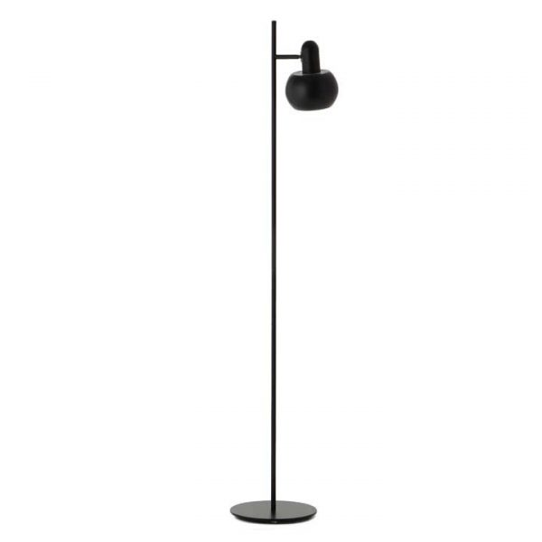 Lampa podłogowa BF20 Frandsen