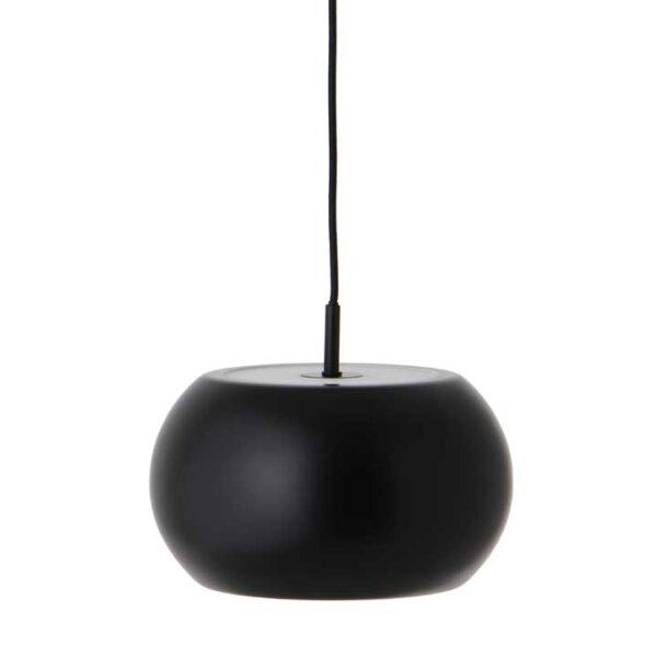 Lampa wisząca BF20 L Frandsen