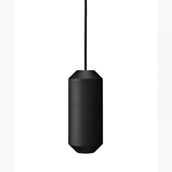 Lampa wisząca Backbeat Frandsen