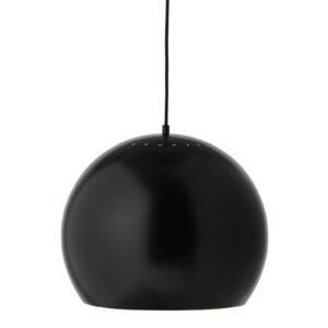 Lampa wisząca Ball Frandsen 40cm