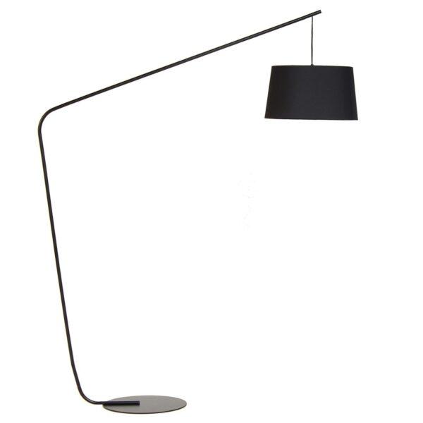 Lampa podłogowa Lobby Frandsen