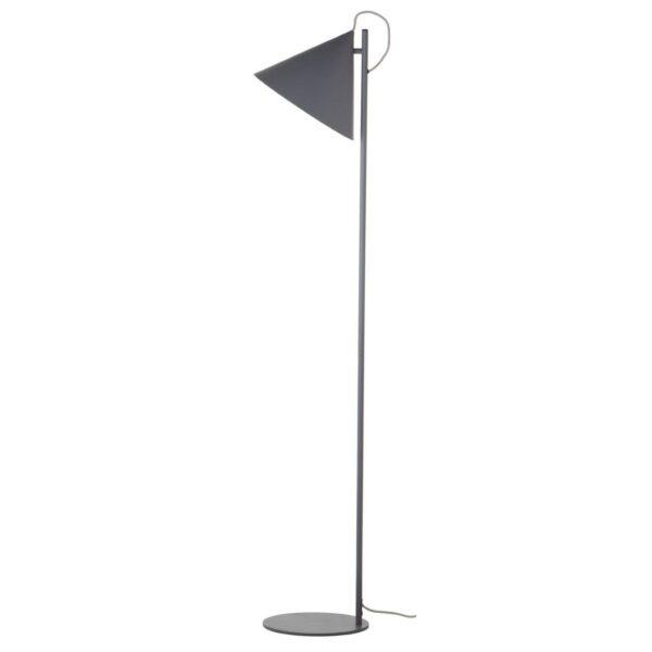 Lampa podłogowa Benjamin Frandsen