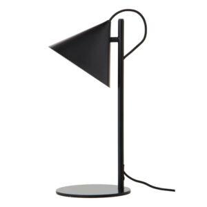 Lampa stołowa Benjamin Frandsen
