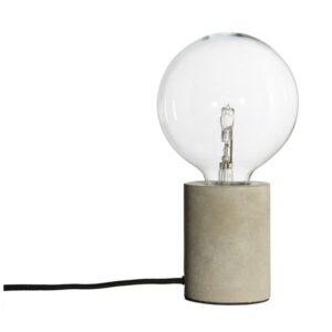 Lampa stołowa Bristol Frandsen