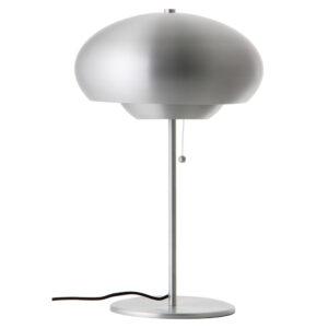 Lampa stołowa Champ Frandsen