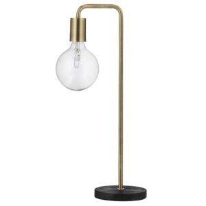 Lampa stołowa Cool Frandsen