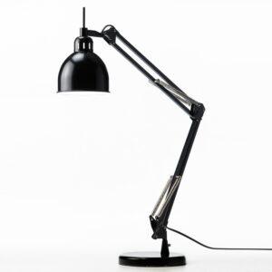Lampa stołowa Job Frandsen