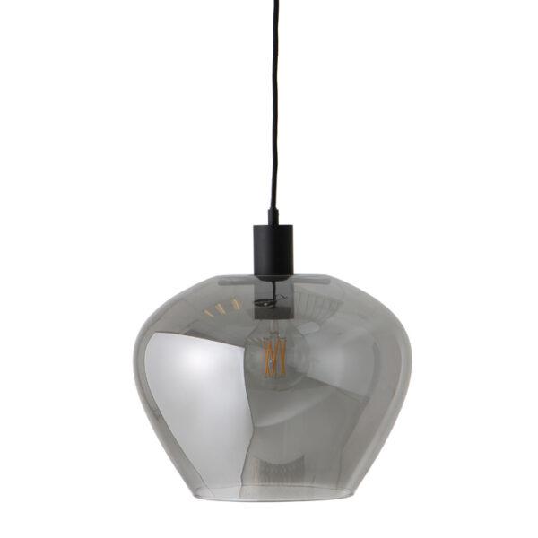 Lampa wisząca Kyoto Frandsen