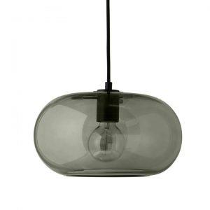 Lampa wisząca Kobe Frandsen