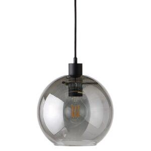 Lampa wisząca Kyoto okrągła