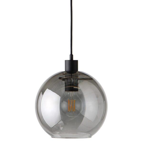 Lampa wisząca Kyoto Frandsen okrągła