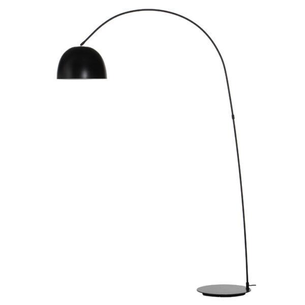 Lampa podłogowa Lucca Frandsen