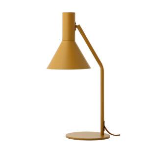 Lampa stołowa Lyss Frandsen