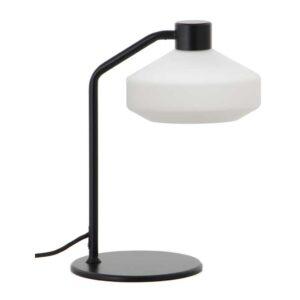 Lampa stołowa Mayor Frandsen