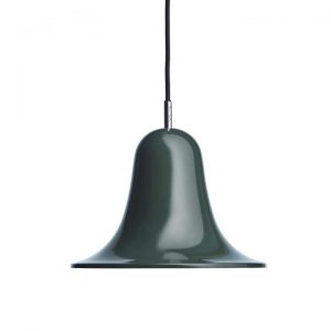 Lampa wisząca Pantop Verner Panton
