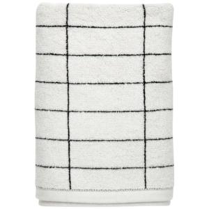 Ręcznik Tile Stone Mette Ditmer