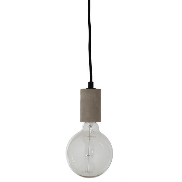 Lampa wisząca Bristol Frandsen